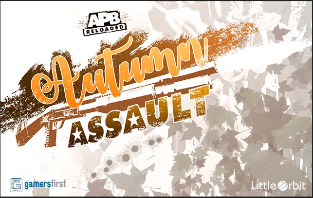 Autumn_Assault.png